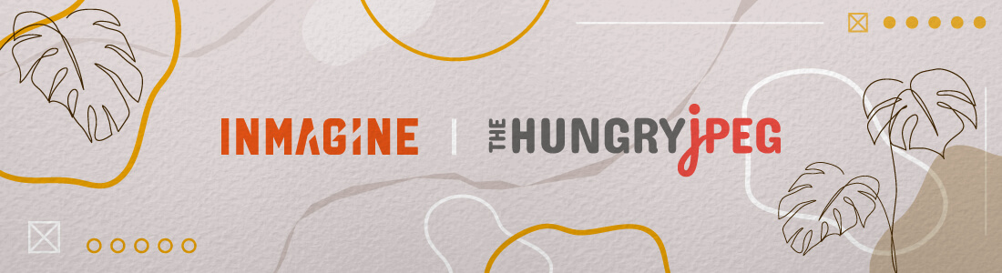 Inmagine Group acquires TheHungryJPEG