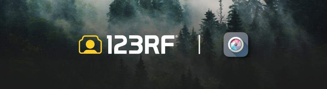 123RF Acquires Autodesk Pixlr