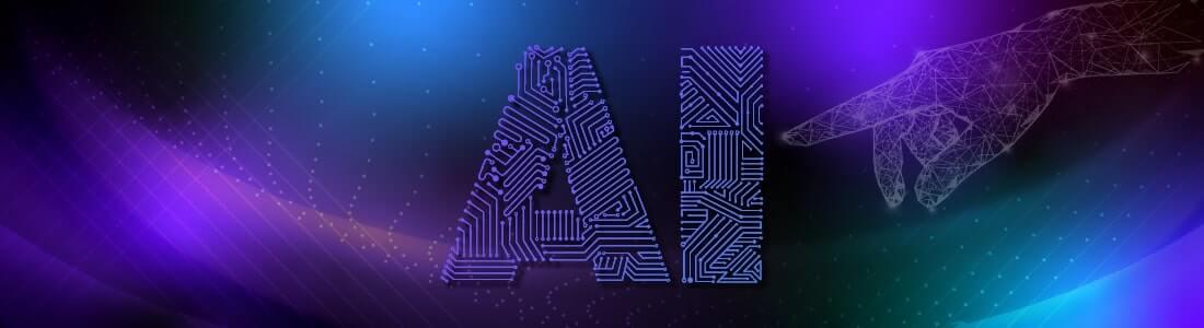 AI-Powered Online Creative Platform